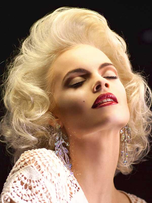 beaut et un diplme de maquilleur visagiste coloriste cheveux - Formation Coloriste