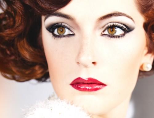 Secrets de réussite en maquillage et esthétique