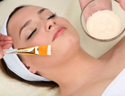 Tout savoir sur les cours de maquillage et la formation en esthétique