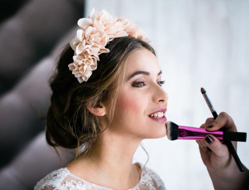 Soins esthétiques : pour une mise en beauté parfaite pour la mariée