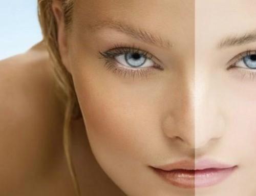 Astuces maquillage pour un teint hâlé parfait
