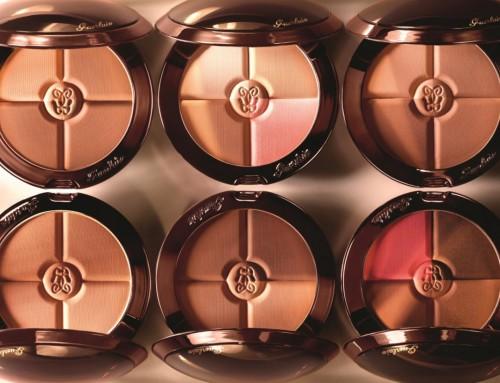 Terracotta de Guerlain : la référence en maquillage à effet bronzant