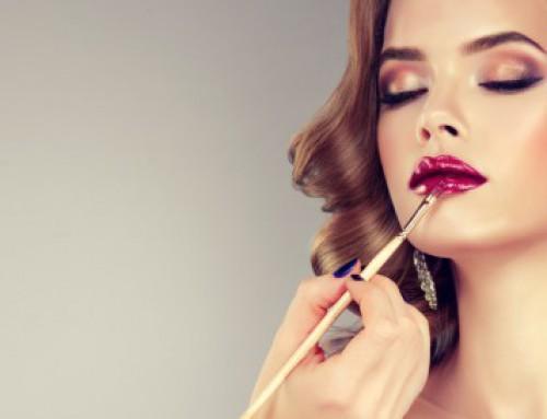 Pourquoi choisir une formation esthétique et maquillage ?