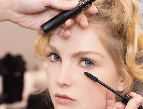 Astuces pour être maquillée sans avoir l'air maquillée