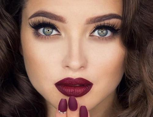 3 tendances maquillage à adopter cet été