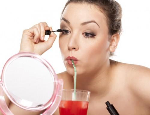 Conseils maquillage efficaces pour s'adapter à la canicule