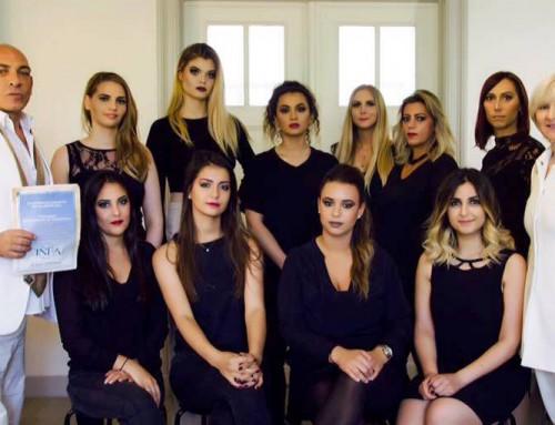 Comment bien choisir son école de maquillage ?