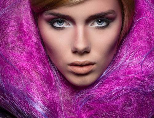 Les différents types de prestations de maquillage
