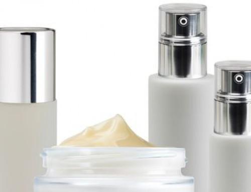 Cosmétique : les types de produits de beauté à éviter
